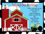 Petting Zoo Birthday Invitation Template Farm Birthday Invitation Printable or Printed Petting