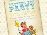 Petting Zoo themed Birthday Party Invitations 35 Best Images About Boy 39 S Birthday Invitations On Pinterest