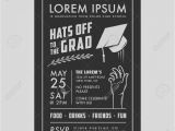 Phd Graduation Party Invitation Wording Phd Graduation Party Invitation Wording Baby