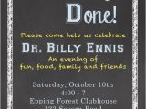 Phd Graduation Party Invitations 71 Best Phd Graduation Party Ideas for when I Complete My