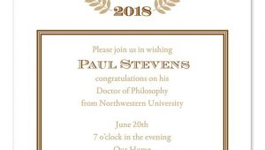 Phd Graduation Party Invitations Doctoral Graduation Invitations Party Invitations Ideas
