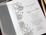Philippine Wedding Invitation 18 Inspirational Filipino Wedding Invitation Free