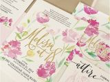 Philippine Wedding Invitation Marche Wedding Philippines top 12 Wedding Invitation