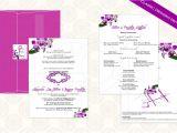 Philippine Wedding Invitation Philippine Wedding Invitations Sunshinebizsolutions Com