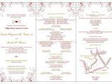 Philippine Wedding Invitation Wedding Invitation Philippines orderecigsjuice Info