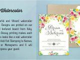Philippine Wedding Invitation Wedding Invitations Manila Philippines Letterpress