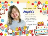 Photoshop Birthday Invitation Templates Free Download 14 Birthday Psd Frames for Shop Beautiful