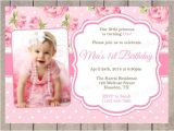 Photoshop Birthday Invitation Templates Free Download Birthday Invitation Template Shop Free 101 Birthdays