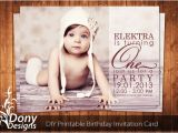 Photoshop Birthday Invitation Templates Free Download Buy 1 Get 1 Free Birthday Invitation Card Shop