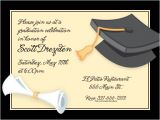 Picture Graduation Invitations Cards Graduation Day Invitations by Paper so Pretty at