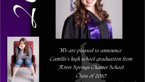 Pictures Of Graduation Invitations event Invitation Graduation Invitations New Invitation