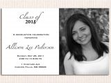Pictures Of Graduation Invitations Graduation Quotes for Friends Tumlr Funny 2013 for Cards