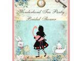 Pink Flamingo Bridal Shower Invitations Alice Pink Flamingo Bridal Shower 4 25×5 5 Paper