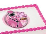 Pink Power Ranger Birthday Invitations 1000 Images About Pink Power Ranger Party Ideas On