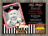 Pirate 1st Birthday Invitations Best 25 Pirate Font Ideas On Pinterest Fancy Fonts