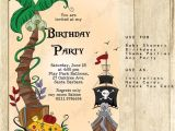 Pirate 1st Birthday Invitations Pirates First Birthday Party Invitations Pirates Birthday