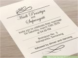 Places that Print Wedding Invitations Best Place to Print Invitations Myefforts241116 org
