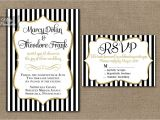 Places that Print Wedding Invitations Places Print Graduation Invitations