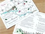 Places that Print Wedding Invitations Places that Make Wedding Invitations or Party Illustr On