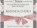 Places to Buy Baby Shower Invitations Baby Shower Invitation New Best Place to Buy Baby Shower