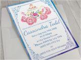 Plain Bridal Shower Invitations 11 Bridal Shower Invitation Templates
