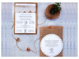Plantable Wedding Invitations Cheap 18 Unique Plantable Paper Wedding Invitations Free