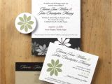 Plantable Wedding Invitations Cheap Affordable Eco Friendly Wedding Accessories Wedding Ideas