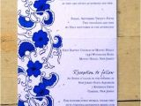 Plantable Wedding Invitations Cheap Plantable Wedding Invitations Japanese Beauty