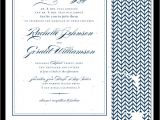 Plantable Wedding Invitations Cheap sophisticated Wedding Invitations On White Seeded Paper