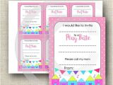 Playdate Birthday Party Invitations 14 Best Images About Playdate On Pinterest Cas Flats