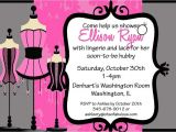 Pleasure Party Invitations Pleasure Party Invitations Cimvitation