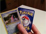 Pokemon Wedding Invitations Pokemon Go Wedding Inspiration