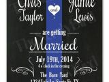 Police Wedding Invitations 25 Unique Thin Blue Lines Ideas On Pinterest Blue Lines