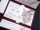 Polynesian Wedding Invitations 25 Best Ideas About Polynesian Wedding On Pinterest