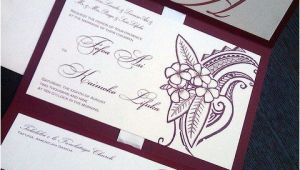 Polynesian Wedding Invitations 25 Best Ideas About Polynesian Wedding On Pinterest