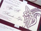Polynesian Wedding Invitations Beautiful Polynesian Wedding Invitations Made by Gekd