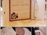 Polynesian Wedding Invitations Polynesian Wedding Invitation Rsvpstyle Stems Wedding