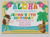 Pool Party Invitations Party City Ideas Luau Invitations Luau Party Supplies at Party