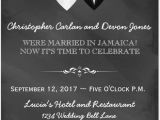 Post Wedding Reception Invitation Quotes 21 Beautiful at Home Wedding Reception Invitations