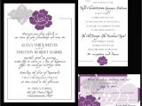 Post Wedding Reception Invitation Quotes Wedding Ceremony Invitation Wording Wedding Ceremony