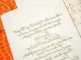 Post Wedding Shower Invitation Wording Post Wedding Shower Invitations Wording 28 Images
