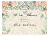 Postcard Bridal Shower Invitations Bridal Shower Invitations Bridal Shower Invitations Postcard