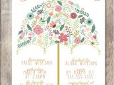 Postcard Size Bridal Shower Invitations Awesome Wedding Shower Invitation Ideas