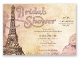 Postcard Size Bridal Shower Invitations Designs Bridal Shower Wording for Cards with Show and