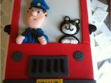 Postman Pat Party Invitations Best 25 Postman Pat Ideas On Pinterest