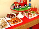 Postman Pat Party Invitations Postman Pat Party Invitations Mickey Mouse Invitations