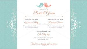 Powerpoint Wedding Invitation Template Wedding Invitation Powerpoint Template Slidemodel