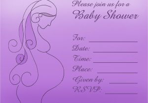 Pre Made Baby Shower Invitations 20 Printable Baby Shower Invites 1st Birthday Invitations