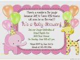 Pre Made Baby Shower Invitations Baby Shower Invitation Best Of Ready to Pop Baby Shower