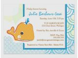 Pre Printed Baby Shower Invitations Baby Shower Invitation Lovely Pre Printed Baby Shower